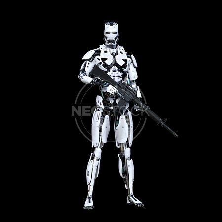 cg-body-pack-male-android-neostock-12