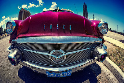 1956_Buick_Special