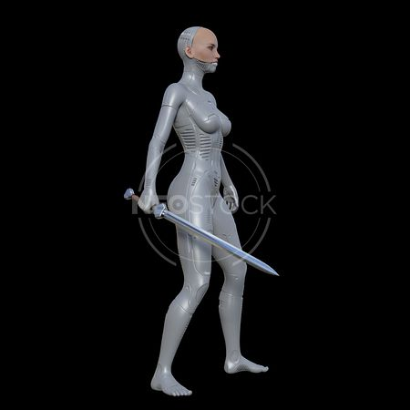cg-body-pack-female-cyborg-neostock-31