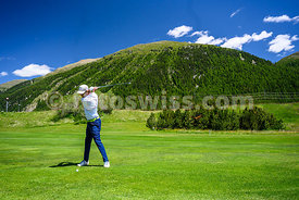 496-fotoswiss-Golf-50th-Engadine-Gold-Cup-Samedan