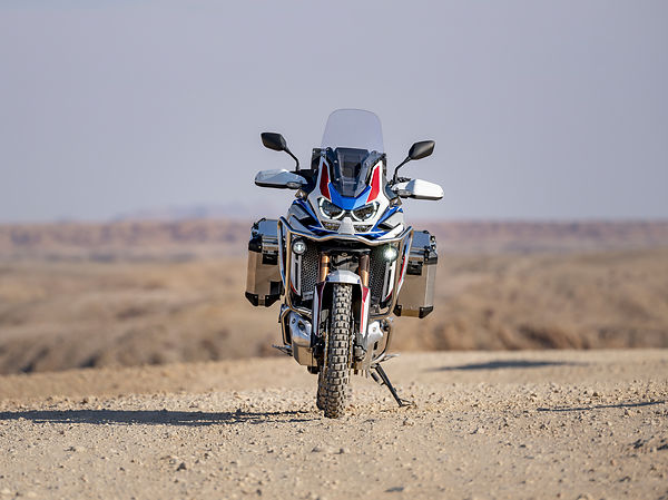 20YM_AfricaTwin_L4_Location_3954