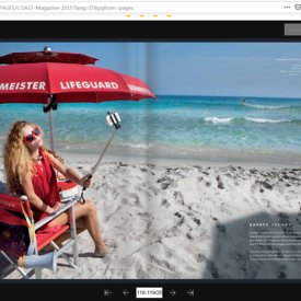 SHANA_publications_COAST_MAGAZINE_2015_-_4
