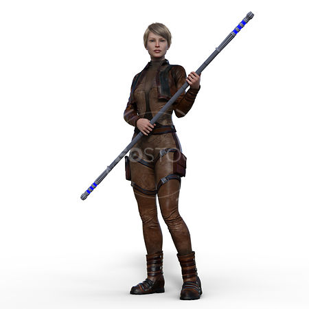 14-CG-female-galactic-adventure-bodyswap-neostock