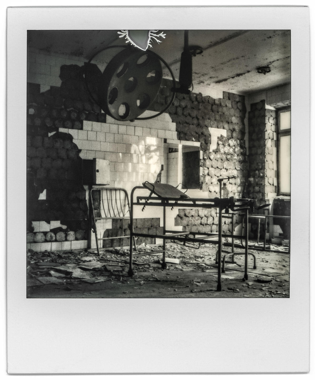 photo-polaroid-tchernobyl-chernobyl-