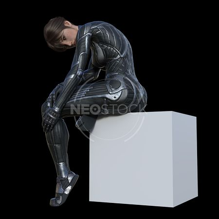 cg-body-pack-female-exo-suit-neostock-42