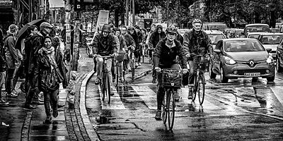 20140424-The_Commute