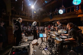 D13-287-fotoswiss-Othella-Dallas-Festival-da-Jazz-StMoritz