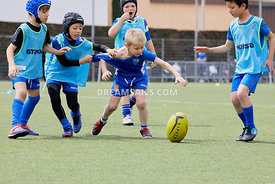 SLV-Rugby-027