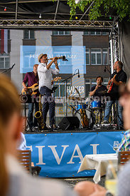 H8-110-fotoswiss-Peter-Lenzin-Band-Festival-da-Jazz-2020