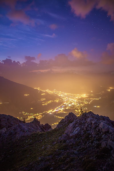 MMM_-_2019_-_Roche_Motte_-_Bri_by_night_01