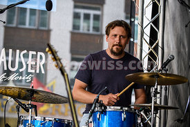 H8-046-fotoswiss-Peter-Lenzin-Band-Festival-da-Jazz-2020