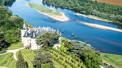 chateau-de-chaumont-sur-loire_Mir-Photo-ADT41_(1)-clean