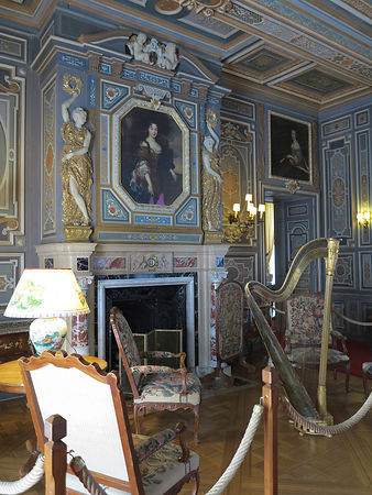 Interieur-Chateau-cheverny_Mir-Photo-ADT41_(11)