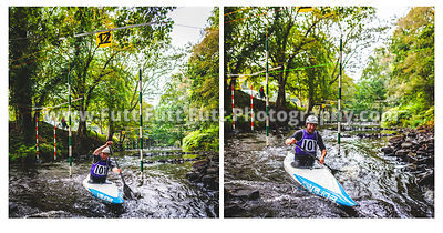 2019-09-22_Oughtibridge_Slalom_210-Edit