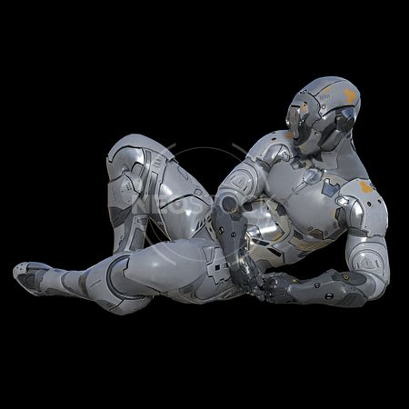 cg-body-pack-male-cyborg-neostock-22