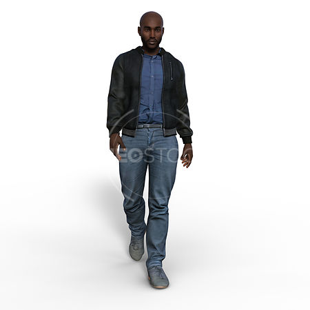 cg-darius-contemporary-jacket-neostock-19