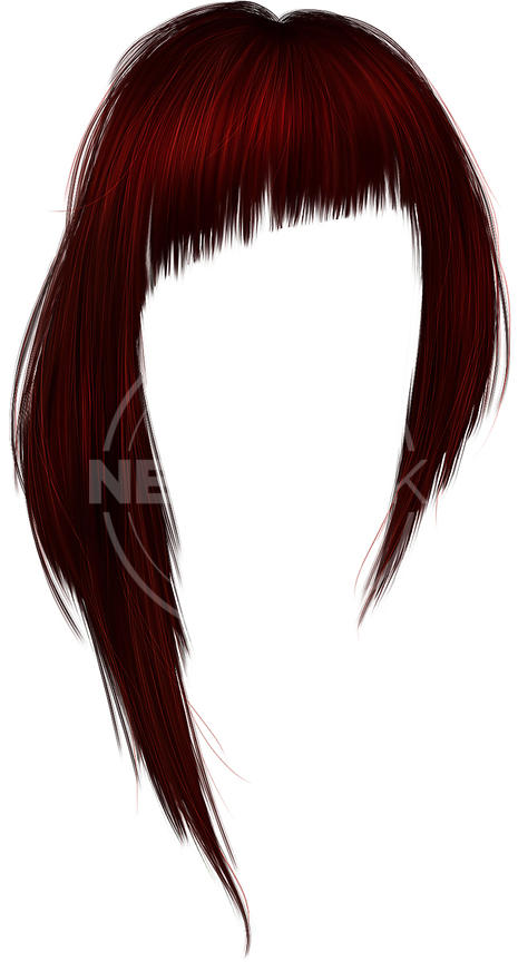 helena-digital-hair-neostock-3