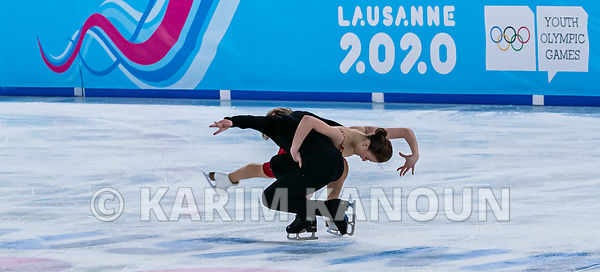 Figure_Skating_-_Lausanne