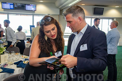 Aniseed_Photo_-_EN_Raceday_2019-178