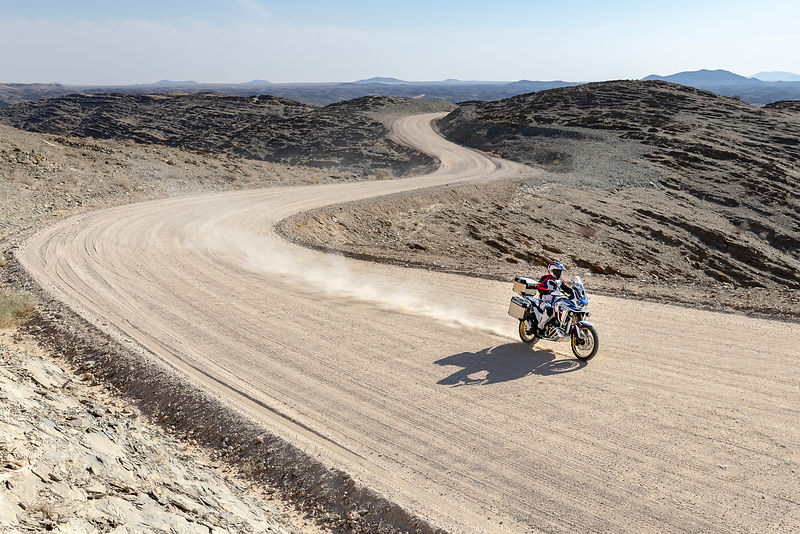 20YM_AfricaTwin_L4_Location_2699