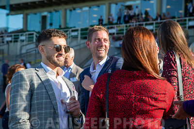 Aniseed_Photo_-_EN_Raceday_2019-209