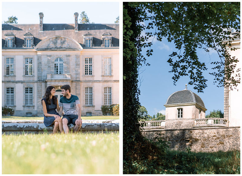 photographe-couple-engagement-morbihan-benoit-mace_(2)