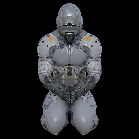 cg-body-pack-male-cyborg-neostock-29