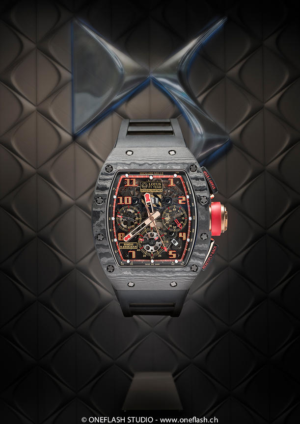 ONEFLASH_GMT_09_15_richardmille-2