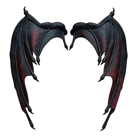 demon-wings-neostock-30