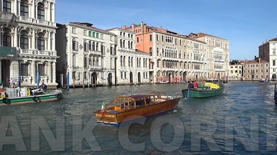 20171025_Venice_deliveries_1_4k_F