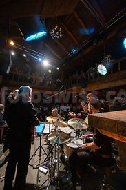 D13-282-fotoswiss-Othella-Dallas-Festival-da-Jazz-StMoritz