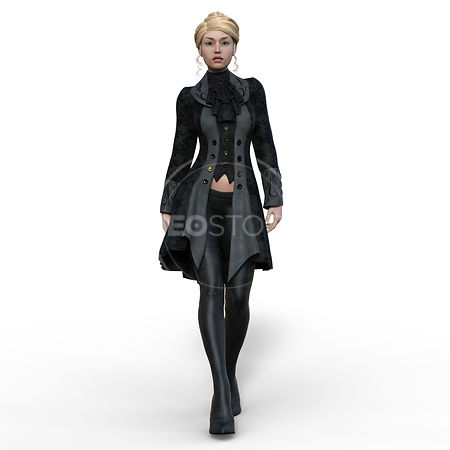 CG-figure-the-baroness-neostock-6