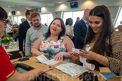 Aniseed_Photo_-_EN_Raceday_2019-176