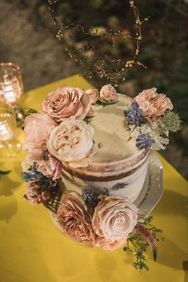 floral-wedding-casa-da-angelo-101