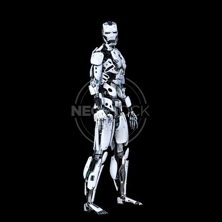 cg-body-pack-male-android-neostock-2