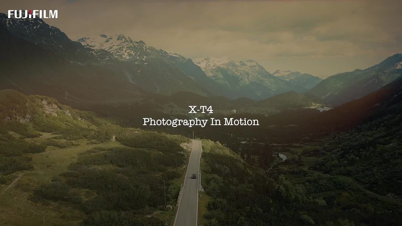 X-T4_Photography_In_Motion_Madlaina_Walther_(Untertitel_FR)