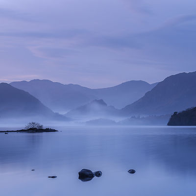Misty_Manesty_-_Derwent_Water