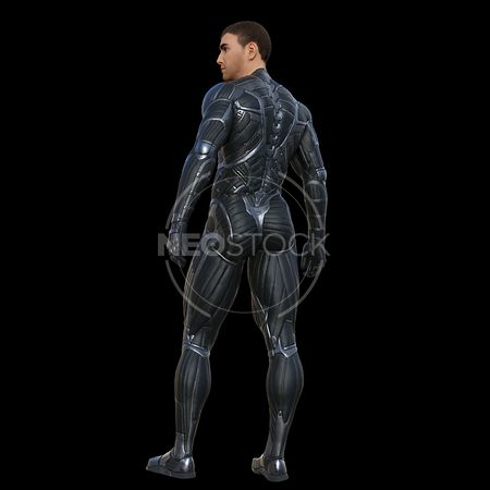cg-body-pack-male-exo-suit-neostock-18