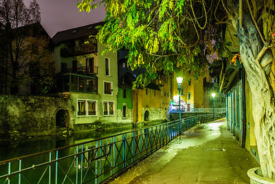 SDP-france_-_annecy-191122-4