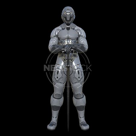 cg-body-pack-male-cyborg-neostock-5