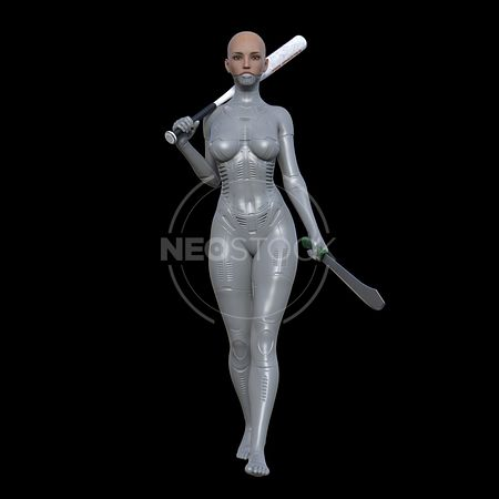 cg-body-pack-female-cyborg-neostock-40