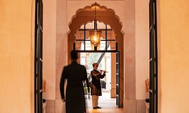 Amanbagh_Neil_Emmerson_Photographer