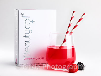 Beautycoll_Main_two_straws