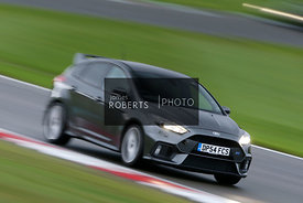 Ford_Focus_RS-010
