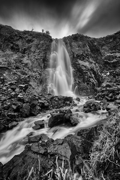 Rumble_hole_waterfall_Belfast_022021