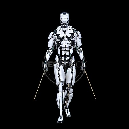 cg-body-pack-male-android-neostock-11