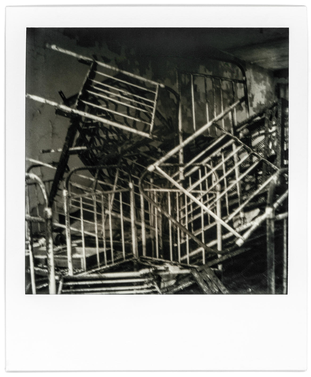 photo-polaroid-tchernobyl-chernobyl-11