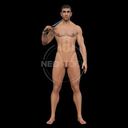 cg-body-pack-male-art-nude-neostock-7