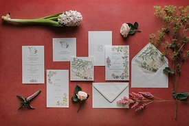 floral-wedding-casa-da-angelo-003