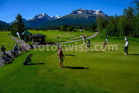 381-fotoswiss-Golf-50th-Engadine-Gold-Cup-Samedan